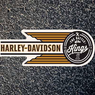 free harley davidson sticker - Free Harley Davidson Sticker