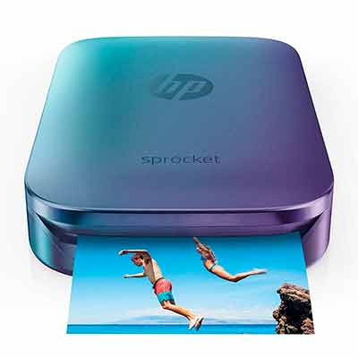 free hp printer product testing opportunity - Free HP Printer Product Testing Opportunity