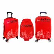 free luggage travel protector 2 180x180 - Free Luggage Travel Protector