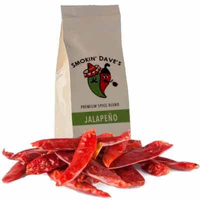 free premium spice blend sample - Free Premium Spice Blend Sample