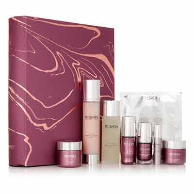 free 111skin skin care samples 1 - Free 111SKIN Skin Care Samples