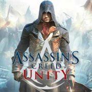 free assassins creed unity pc game 180x180 - Free Assassin's Creed Unity PC Game