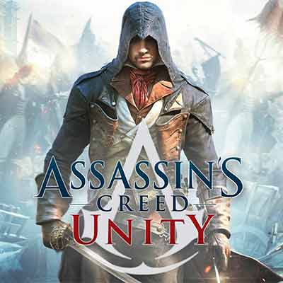 free assassins creed unity pc game - Free Assassin's Creed Unity PC Game