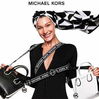 free michael kors gift - Free Michael Kors Gift
