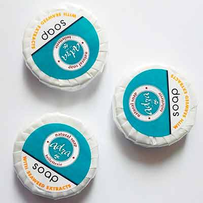 free natural soap bar - Free Natural Soap Bar