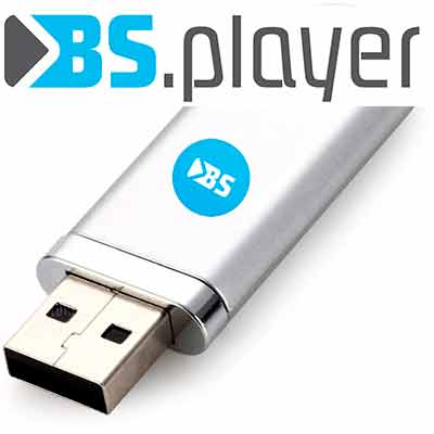 free usb flash drive from bsplayer - Free USB Flash Drive From BSPlayer