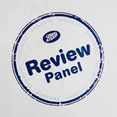 boots review panel is open for applications - Boots Review Panel is Open for Applications