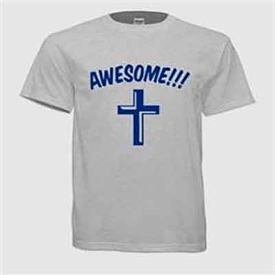 free awesome shirt - Free Awesome Shirt