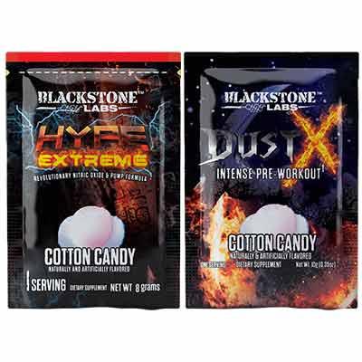 free blackstone labs pre workout - Free Blackstone Labs Pre-Workout