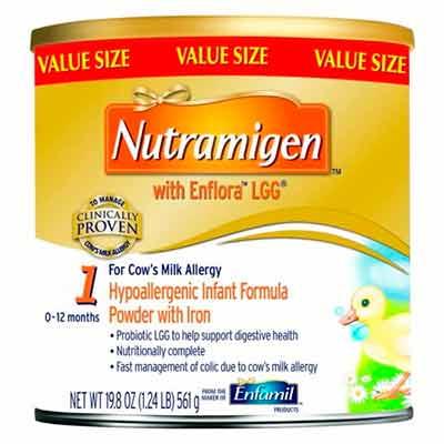 free enfamil nutramigen - Free Enfamil Nutramigen