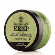 free hemp moisturiser cream 180x180 - Free Hemp Moisturiser Cream