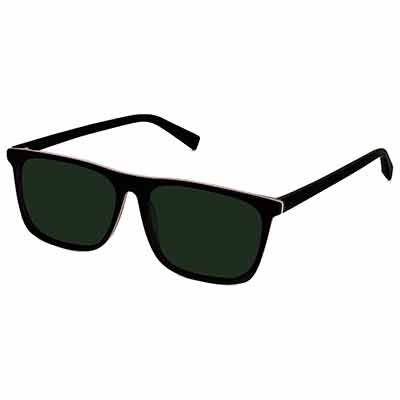 free pair of rainbow sunglasses - Free pair of Rainbow Sunglasses