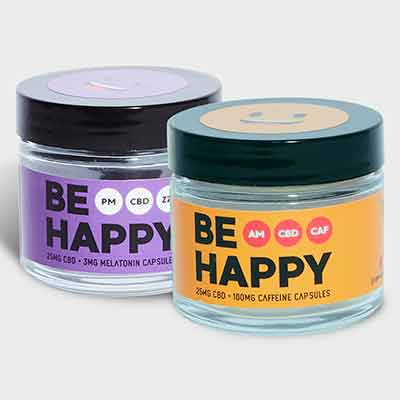 free sample of cannabidiol be happy cbd - Free Sample of Cannabidol (Be Happy CBD)