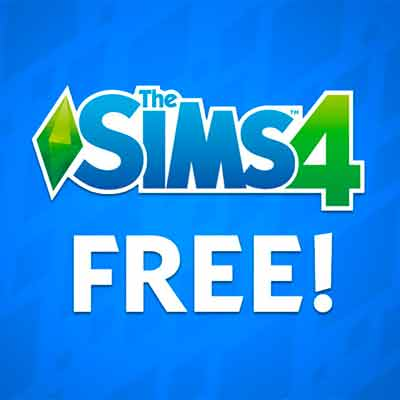 the sims 4 free for the next 7 days - The Sims 4 free for the next 7 days