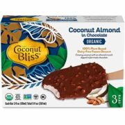 free coconut bliss ice cream 180x180 - Free Coconut Bliss Ice Cream