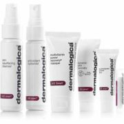 free dermalogica product 180x180 - Free Dermalogica Product