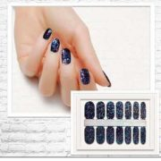 free diy nail polish strips sample 180x180 - Free DIY Nail Polish Strips Sample
