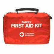 free first aid kit 180x180 - Free First Aid Kit