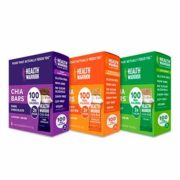free health warrior chia bars 180x180 - Free Health Warrior Chia Bars