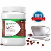 free mct creamer 180x180 - Free MCT Creamer