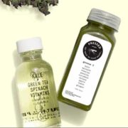 free pressed juicery youth to the people 1 180x180 - Free Pressed Juicery & Youth to the People