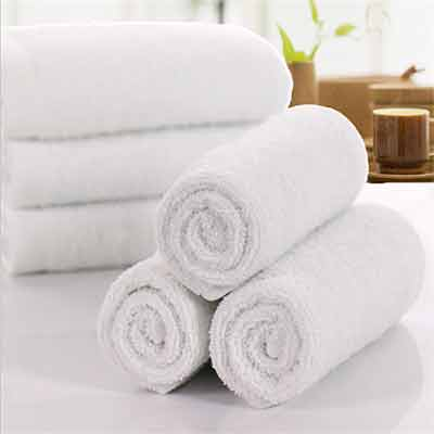 free biodegradable disposable towel samples - Free Biodegradable Disposable Towel Samples