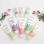 free derma e jasmine vanilla body lotion 180x180 - Free Derma e Jasmine & Vanilla Body Lotion