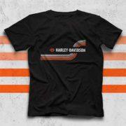 free harley davidson t shirt 180x180 - Free Harley-Davidson T-Shirt