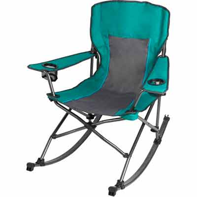 free ozark chair - Free Ozark Chair