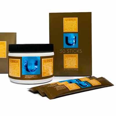 free revital u product sample - Free Revital U Product Sample