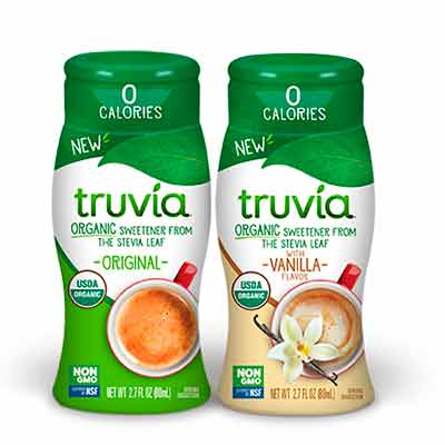 free samples of truvia natural sweeteners - Free Samples of Truvia Natural Sweeteners