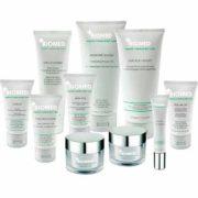 free skincare samples from biomed organics 180x180 - Free Skincare Samples From Biomed Organics