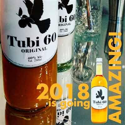 free tubi 60 swag - Free Tubi 60 Swag