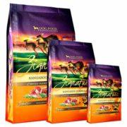 free zignature dog food 180x180 - Free Zignature Dog Food