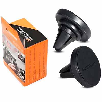 free air vent magnetic car mount - Free Air Vent Magnetic Car Mount