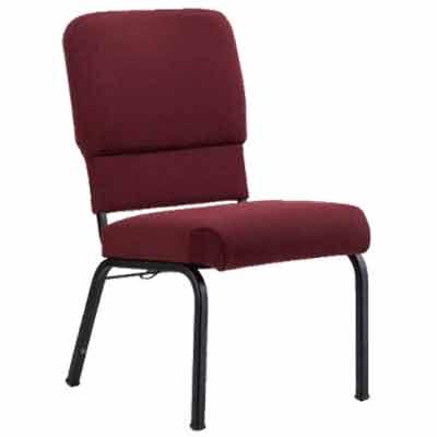 free bertolini church chairs - Free Bertolini Church Chairs
