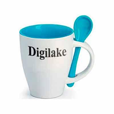 free digilakes coffee cup 1 - Free Digilake's Coffee Cup