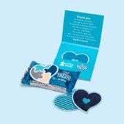 free rice krispies treats sensory love notes stickers 180x180 - Free Rice Krispies Treats Sensory Love Notes Stickers