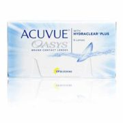 free sample pack of acuvue oasis transitions contacts 180x180 - Free Sample Pack of Acuvue Oasis Transitions Contacts