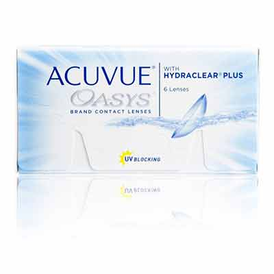 free sample pack of acuvue oasis transitions contacts - Free Sample Pack of Acuvue Oasis Transitions Contacts
