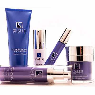 free scalisi products to test - Free Scalisi Products To Test