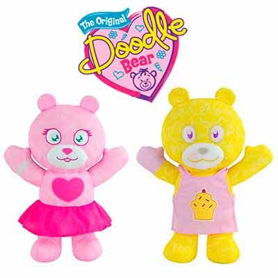free tomy toys products - Free TOMY Toys Products