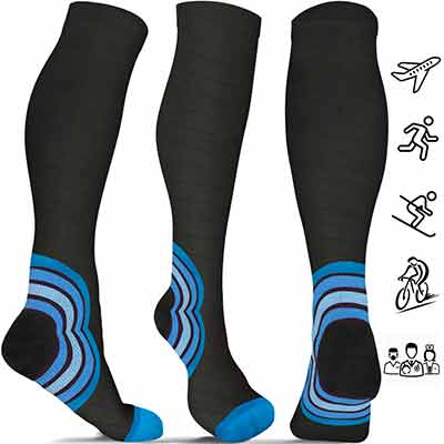 free compression socks - Free Compression Socks