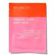 free peach and lily face mask 180x180 - Free Peach and Lily Face Mask
