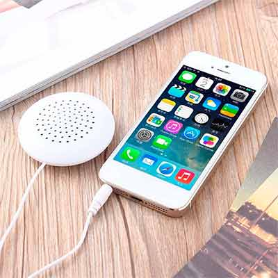 free portable wireless bluetooth speaker - Free Portable Wireless Bluetooth Speaker