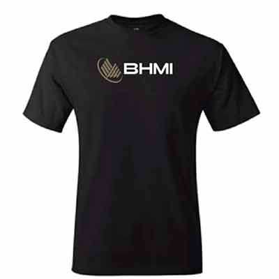 free bhmi tshirt for first people - Free BHMi Tshirt For First People