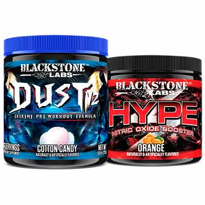 free blackstone labs pre workout 2 - Free Blackstone Labs Pre Workout