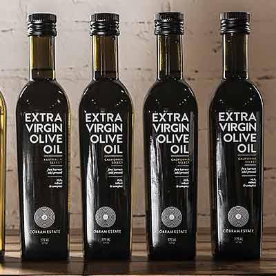 free cobram estate extra virgin olive oil - Free Cobram Estate Extra Virgin Olive Oil