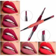 free double head lipstick lip liner 180x180 - Free Double head Lipstick Lip Liner