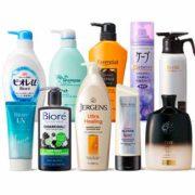 free kao skincare products 180x180 - Free KAO Skincare Products